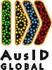AusIDGlobal Logo